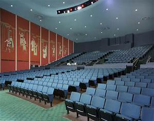 Masonic Hall San Francisco Seating Chart San Francisco Scottish Rite Auditorium