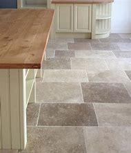 Travertine Stone Flooring