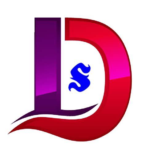 Kami Menawarkan Lionex deshah kami menawarkan perkhidmatan terbaik untuk