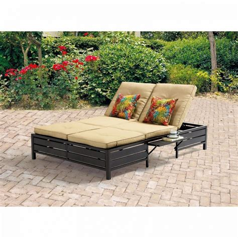 cheap outdoor chaise lounge furniture lounge chair outdoor cheap chaise lounge chairs