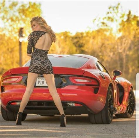Pin By Joshua Hall On Mopar Girls Car Girls Hotrod