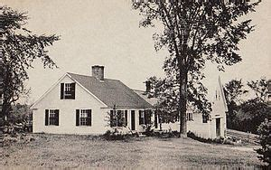 cape  house wikipedia