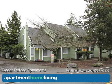 cedar terrace apartments cedar terrace apartments newberg or apartments for rent