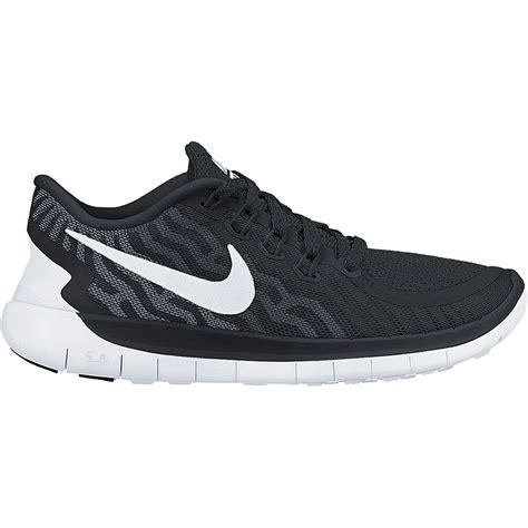 sepatu running nike sport wiggle nike 39 s free 5 0 shoes ho15