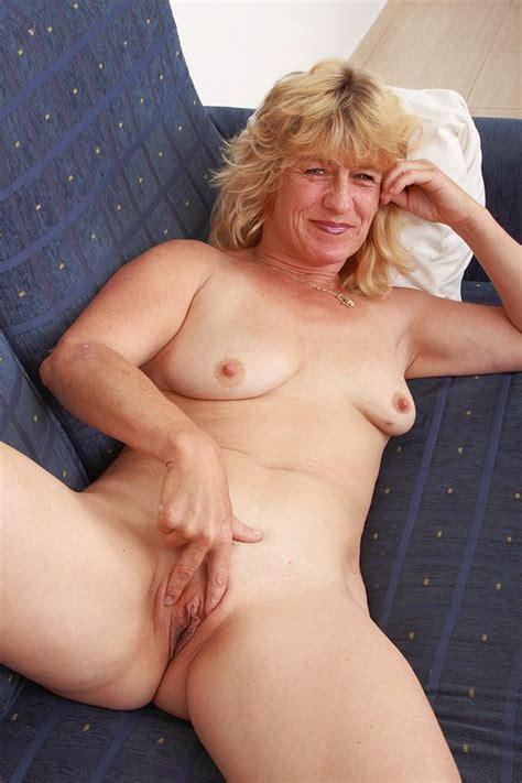 fat botey bbw porno