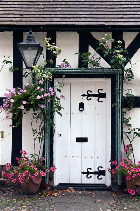 exterior design front door inspiration   home