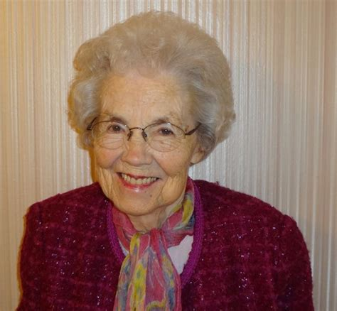 grandmother in feeling hairy removing grandma s rugs