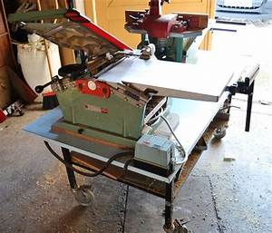 Machine à Bois Combiné : bricolages occasion en rh ne alpes annonces achat et ~ Dailycaller-alerts.com Idées de Décoration
