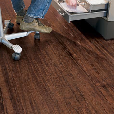 Teragren Bamboo Flooring Cleaning by Teragren 174 Portfolio Floating Floor Tileworks