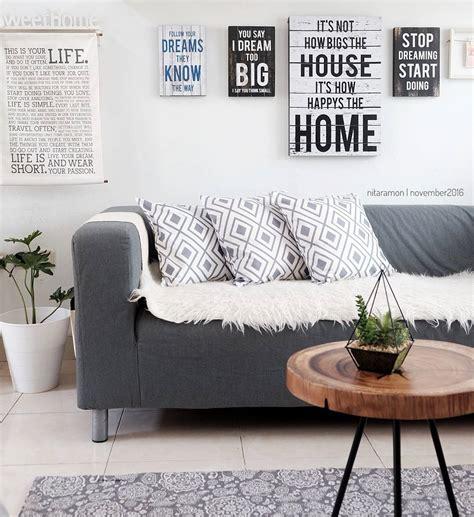 gambar desain ruang tamu shabby contoh