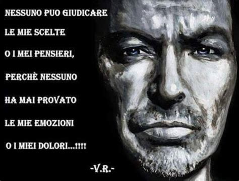 Le Più Frasi Di Vasco by A Post By Vasco Forever On January 29 2018