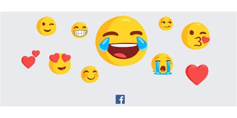 On Any Given Day, 60 Million Emojis Are Used on Facebook ...