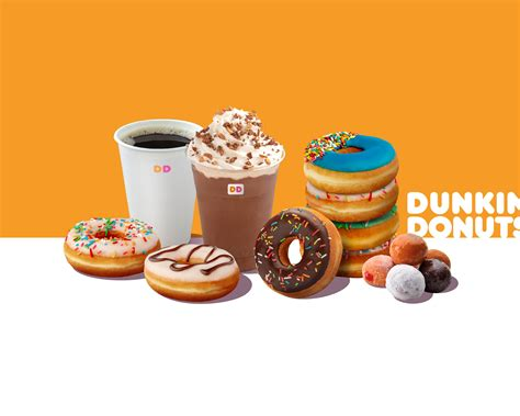 It's an actual cafe complete with dining areas and couches. Dunkin Donuts Coffee Price Philippines - The Cover Letter For Teacher