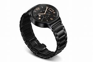 Huawei Watch News  Specs  Price  Launch Date