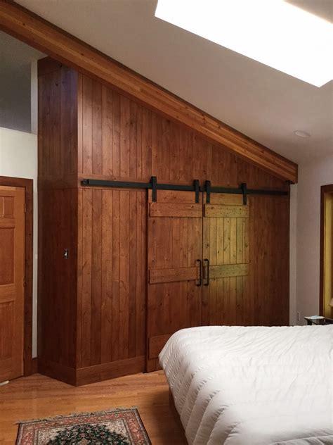 superior woodcraft    field superior