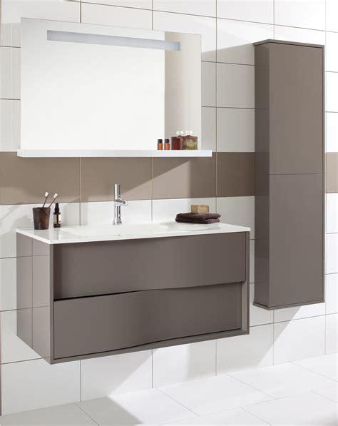 gonthier cuisine et salle de bain best meuble salle de bain design pas cher ideas seiunkel