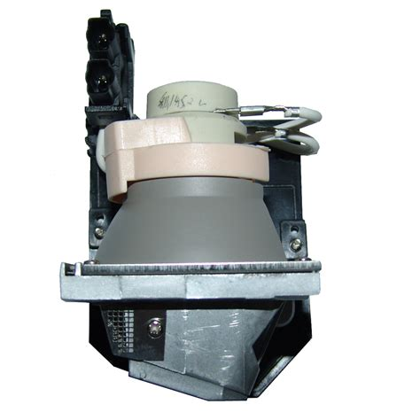 l housing for acer x1161p projector dlp lcd bulb ebay