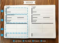 Panda Planner Pro Happiness + Productivity = Success! by