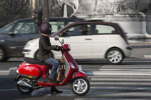 moped ohne führerschein aktueller bu 223 geldkatalog fahren ohne f 252 hrerschein