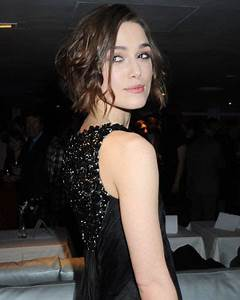 Keira Knightley Chanel : gay432osiz keira knightley chanel dress ~ Medecine-chirurgie-esthetiques.com Avis de Voitures