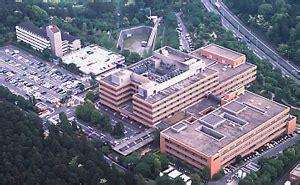 聖 マリアンナ 横浜 市 西部 病院