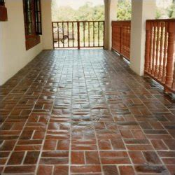 vinyl flooring that looks like brick brick pattern vinyl flooring 187 patterns gallery
