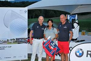 Bmw Royal Sa : bmw golf cup grenoble bresson royal golf rh ne alpes ~ Gottalentnigeria.com Avis de Voitures