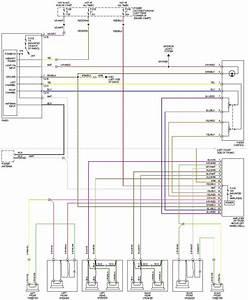 Wiring Diagram Bmw E46