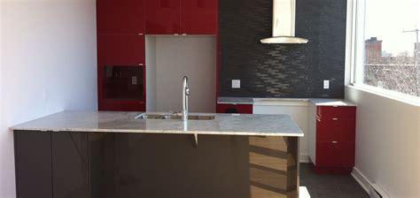 installer cuisine ikea ophrey com cuisine ikea installation prélèvement d