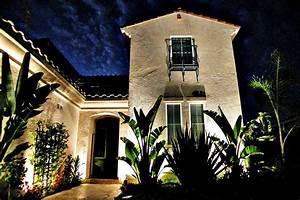 Landscape lighting for your sacramento home sacramento for Outdoor lighting fixtures sacramento