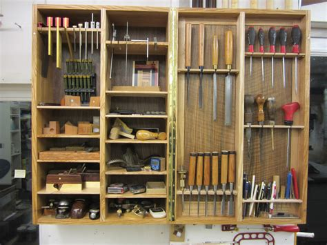 making tool cabinet  woodworking