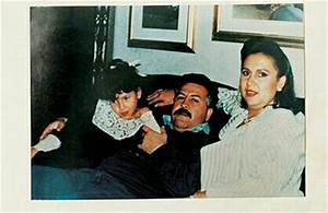 25+ best Pablo escobar daughter ideas on Pinterest | Pablo ...