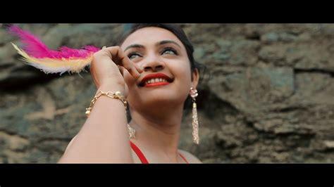 Divu + Gopi Prewedding Song - YouTube
