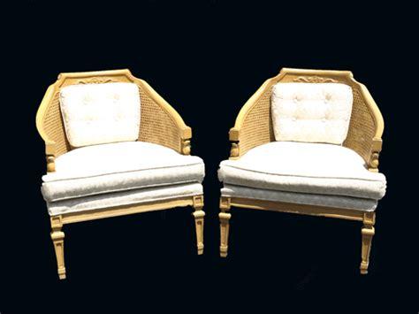 barrel back chair cushions chair pads cushions