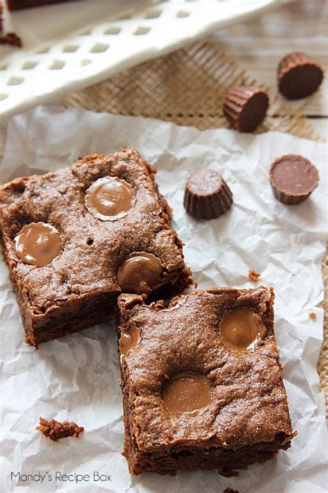 easy cing lunches 1000 ideas about lunch lady brownies on pinterest homemade brownies brownie icing and