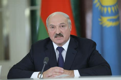 See more of alexander lukashenko, the president of belarus on facebook. Lukashenko re-elected President of Belarus National Olympic Committee