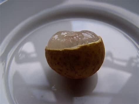 fruits exotiques 2 recette