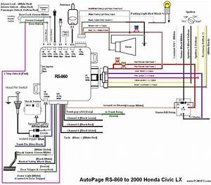 Yale Forklift Wiring Diagram from tse4.mm.bing.net