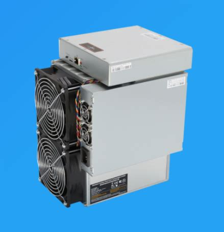 In simple terms, any miner that is built to mine bitcoin can mine anything that uses the encryption the bitcoin. Bitway - The Best Bitcoin Mining Network