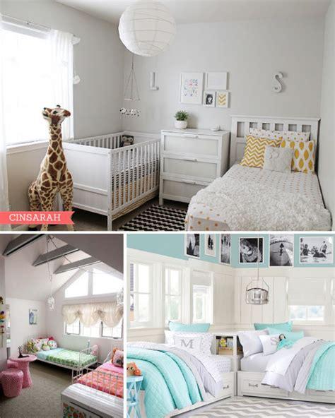 chambre 2 personnes ikea partager une chambre d 39 enfant les lits jumeaux