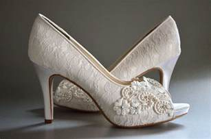 bridesmaids shoes lace wedding shoes womens wedding shoes bridal shoes