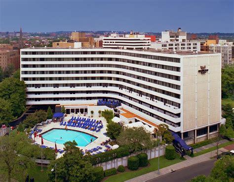 washington plaza hotel washington d c dc booking com