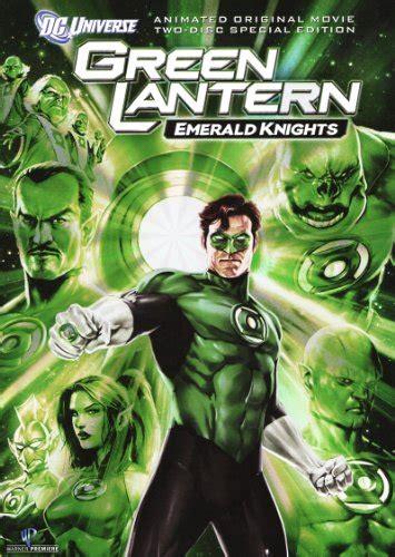 green lantern emerald knights wallpapers hq green lantern emerald knights pictures