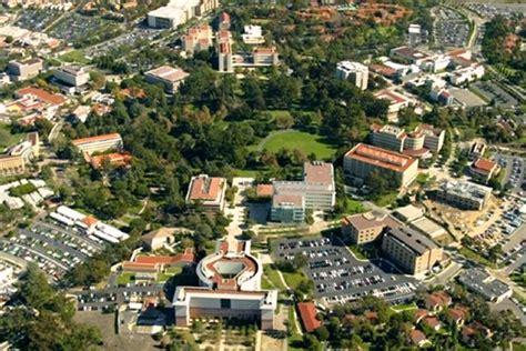 image gallery graduate studies school  medicine