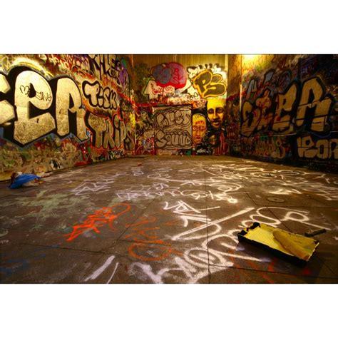 papier peint g 233 ant d 233 co tag graffiti 250x360cm art d 233 co
