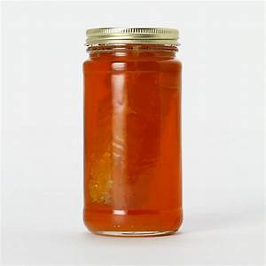 Chunk Honey | Terrain