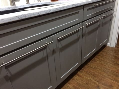 2018 kitchen cabinets on the rise 2018 kitchen design trends
