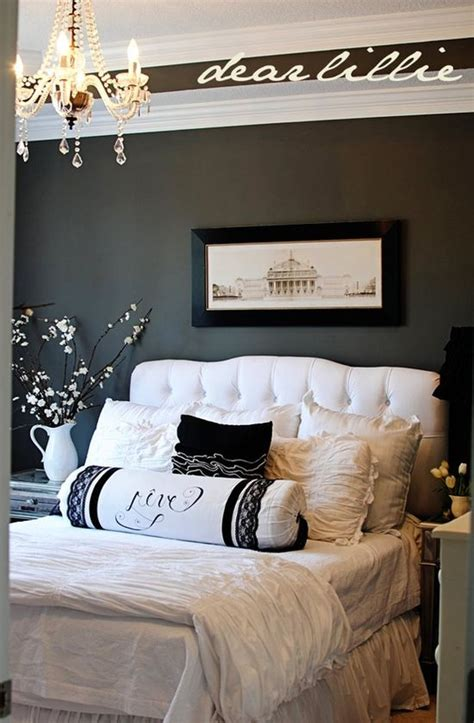 ideas for decorating home ideas for bedroom decor cottage decor images