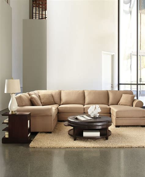 macys living room furniture 2 macys living room sets 13030