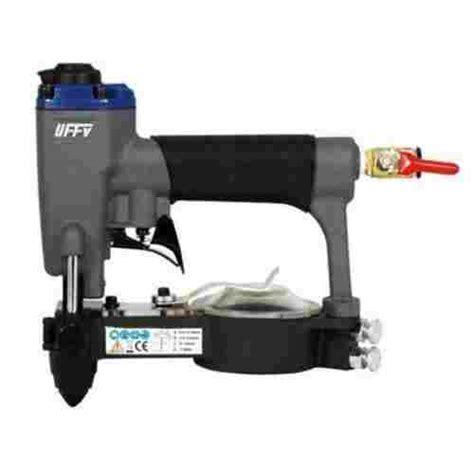 Manual Floor Nailer Vs Pneumatic by Nail Guns And Nailers For Sale Cordless Pneumatic